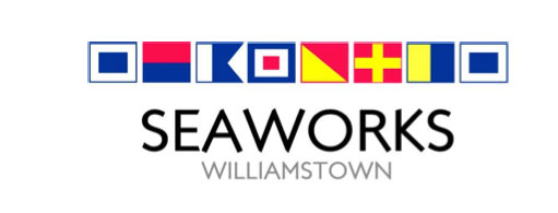Seaworks Newsletter – May 2013