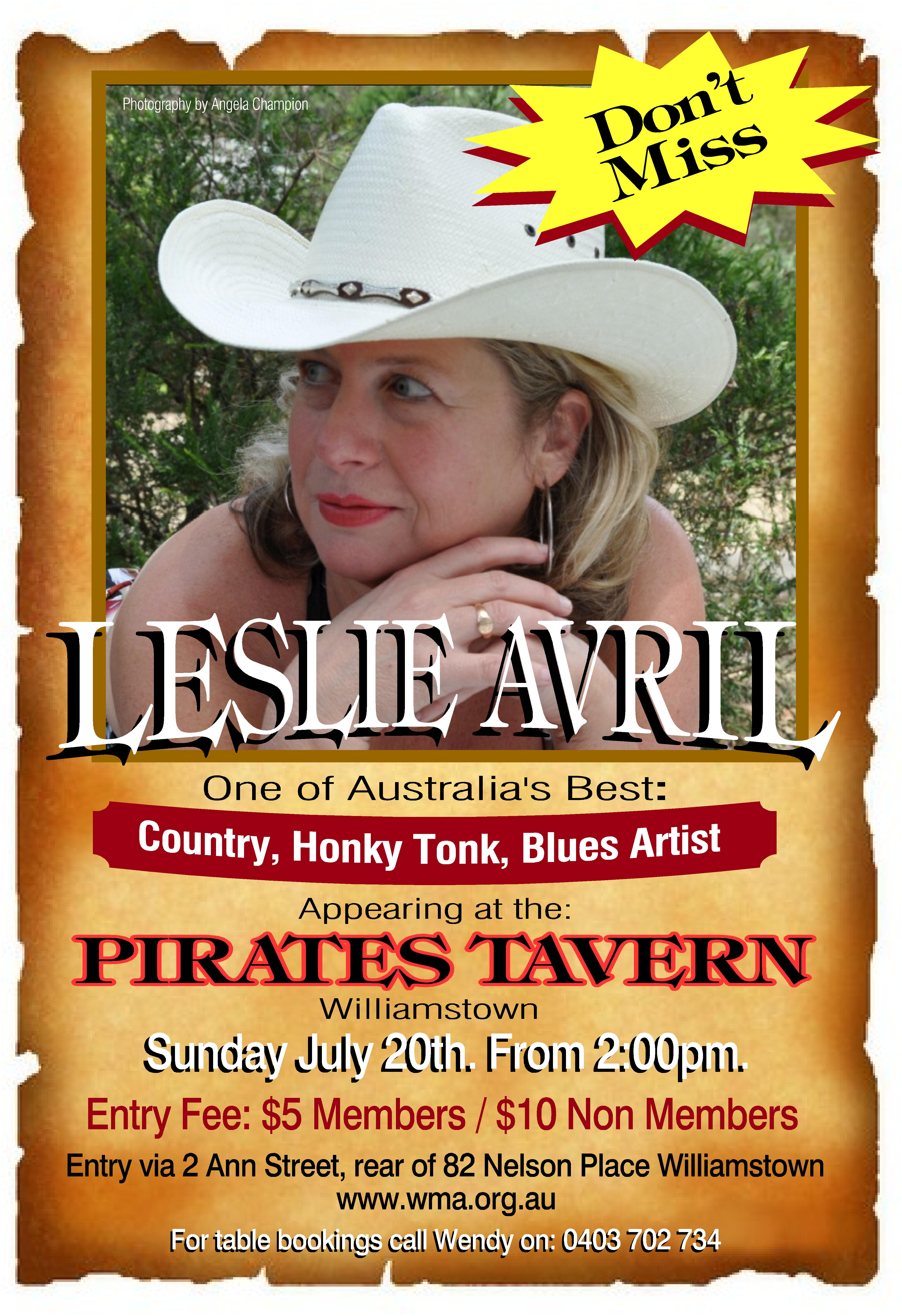 leslie averil poster (2)