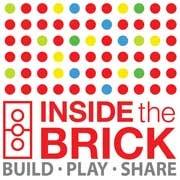 Inside the Brick – Lego Expo