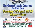 Northern Classic Cruisers