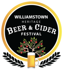Williamstown Beer & Cider Festival