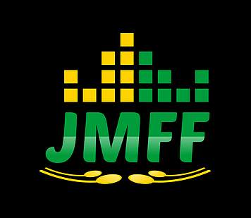 Jamaican Music and Food Festival